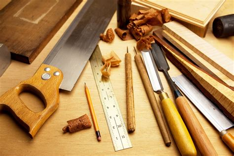 free woodworking tools woodworking supplies choosing essential tools
