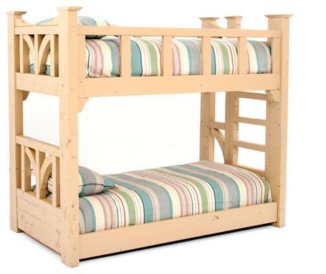 cottage style bunk beds bunk beds cottage style my