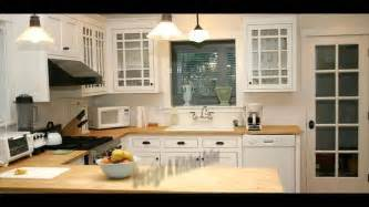 homebase kitchen design kitchen design homebase homebase kitchen design