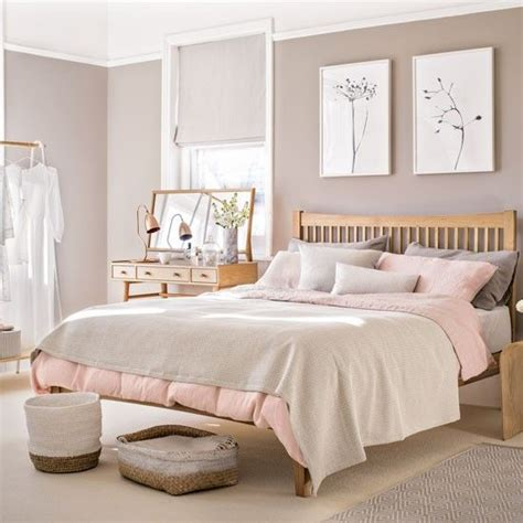 bedroom ideas pink the 25 best pale pink bedrooms ideas on light