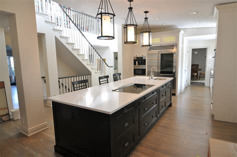 Large Kitchens With Islands great kitchens for entertaining moda kitchens