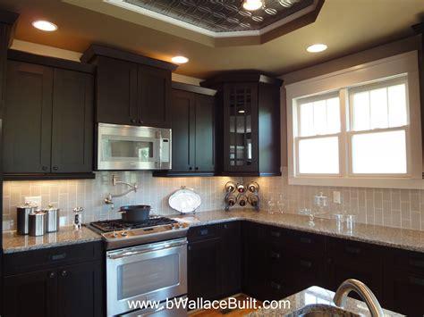 kitchen cabinets with light countertops cabinets light backsplash prepossessing handsome