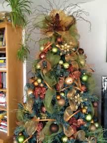 weihnachtsbaum dekoration wundersch 246 ne ideen f 252 r weihnachtsbaum deko archzine net