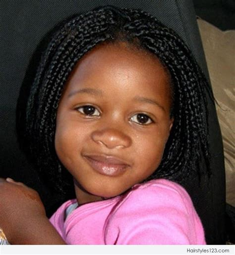 braids with for toddlers hairstyles with braids