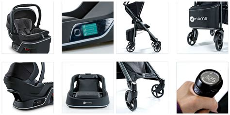 4moms origami car seat 10 must child safety products savvy sassy