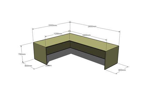 woodworking plans corner desk free woodworking plans for corner cabinets