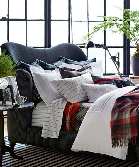 ralph bedding ralph bedding for boys
