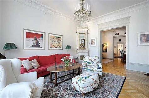 swedish homes interiors swedish style interior design apartment images