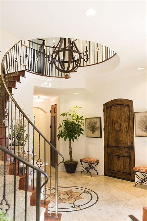 staircase designs 14 staircases design ideas