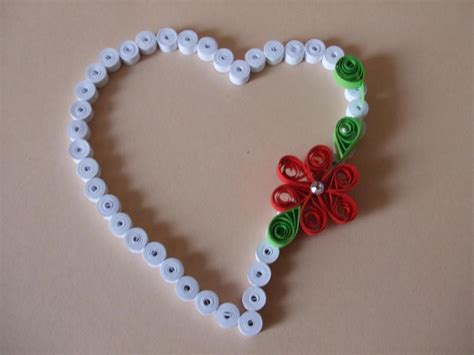 paper craft work special paper quilling designs creative