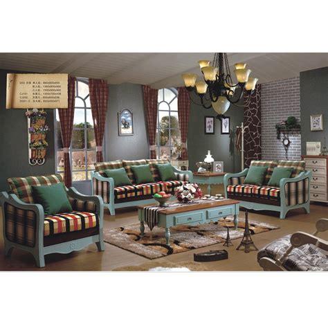 rustic living room furniture sets rustic living room furniture sets modern house
