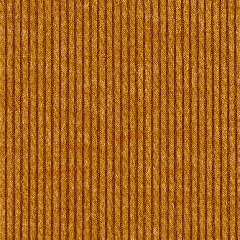 what is knit fabric rib knit fabric discount designer fabric fabric