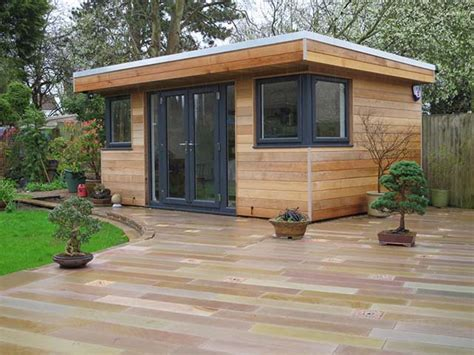 gallery garden room design ideas garden room design gallery