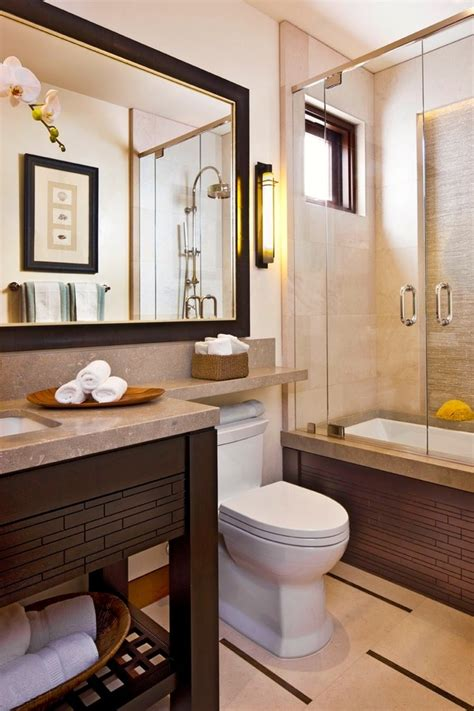 how to design a small bathroom the toilet storage and design options for small bathrooms
