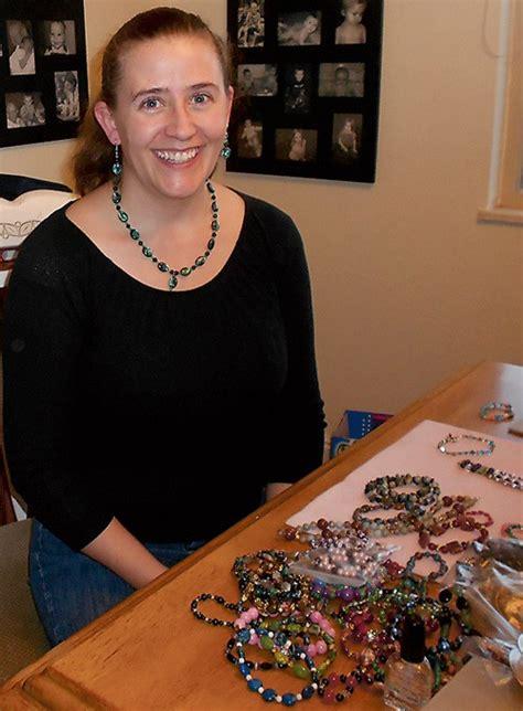 bead stores colorado springs gift guide 2011 visual arts colorado springs