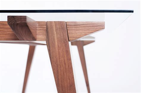 traditional woodworking joints traditional craftsmanship meets modern furniture with