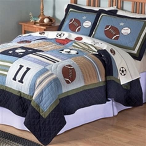 youth bedding sets for boys bedding children s bedding sheets blankets and more