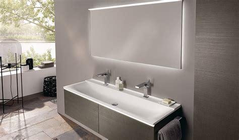 equipements de salles de bains allia lavabos baignoires meubles allia innove pour vous