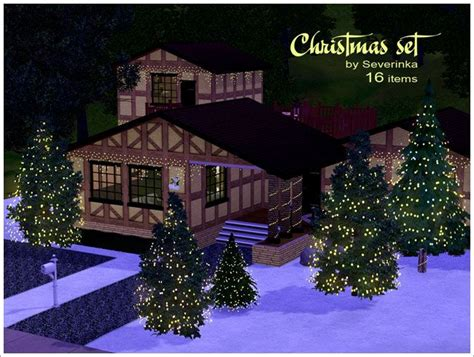 sims 3 weihnachtsbaum 17 best images about no 235 l sims3 on