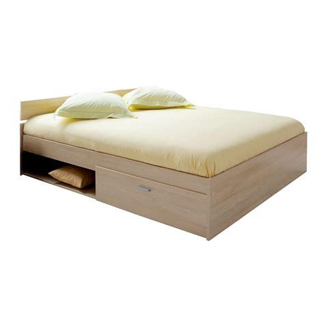 modern white bed frames bedroom modern platform beds and bed frames allmodern