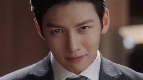 ji chang wook ji chang wook shows his detective skills in new stills