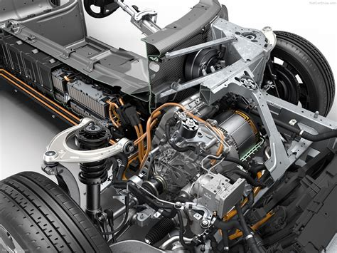 Car Mechanic Wallpaper by Bmw I8 Car 2015 Hybrib Future 4000x3000 Mechanics