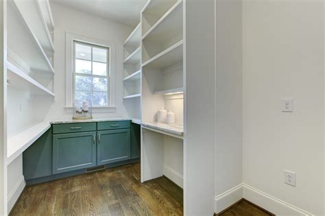 a bost custom homes kitchen the nest pantry bost custom homes