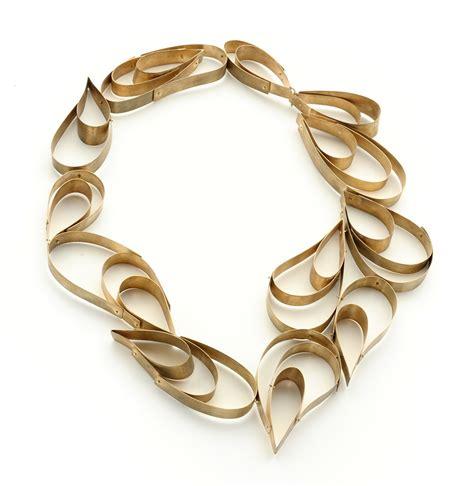 basic jewelry gallery basic jewelry alchimia