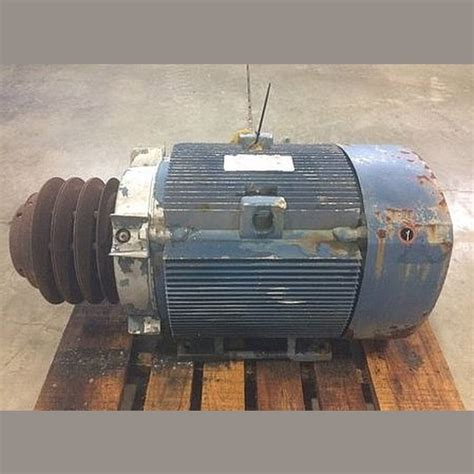 Electric Motor Wholesale by Ge Electric Motor Wholesale Supplier Used General