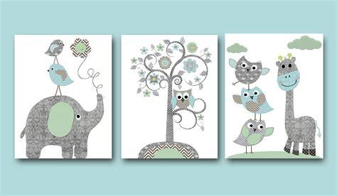 boy nursery wall decor baby boy nursery print nursery wall wall decor