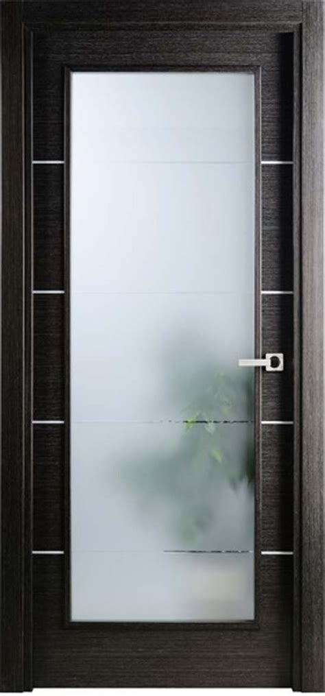 commercial interior glass door 7 charming design and pictures for the commercial interior