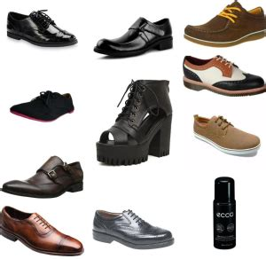 best shoe online store best cheap oxford shoes online stores 2015 by good stores