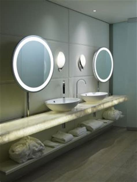 bathroom mirrors with built in lights how to light bathroom how to light bathrooms