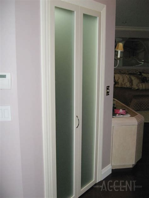bifold closet doors with frosted glass frosted glass bifold closet doors doortodump us