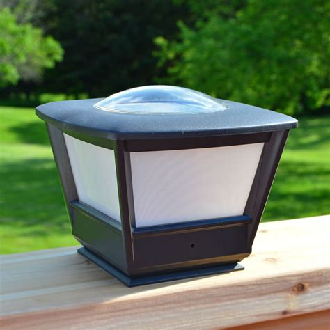 solar powered lights review solar patio lights reviews 28 images best outdoor