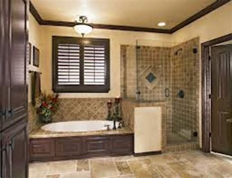 Images Of Bathrooms Makeovers by Bathroom Makeovers Ideas Cyclest Bathroom Designs