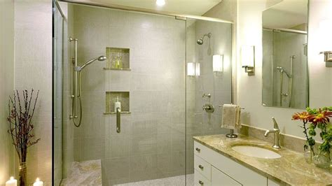 bathroom shower remodeling pictures bathroom remodeling planning and hiring angie s list