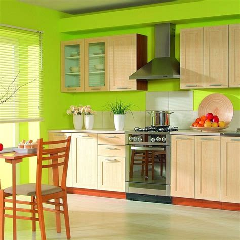 pictures of kitchen furniture new kitchen furniture 1024x1024 283153