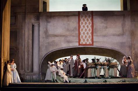 41 best opera images on opera opera house and