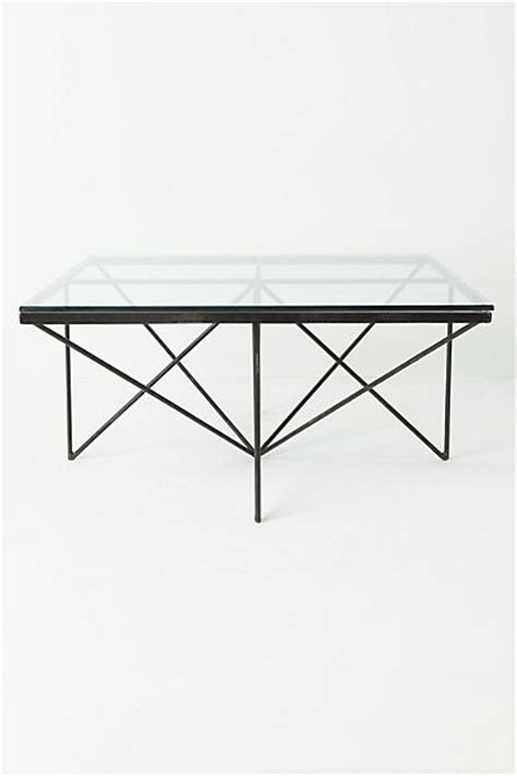 origami coffee table origami coffee table contemporary coffee tables by