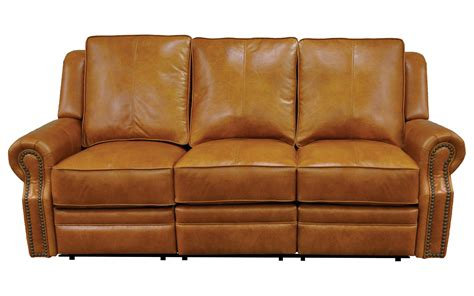 sectional sofas reclining reclining sectional capistrano leather furniture
