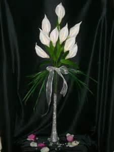 tower vases flower arrangements eiffel tower vases flower arrangements 24 quot eiffel tower centerpiece vase flowers