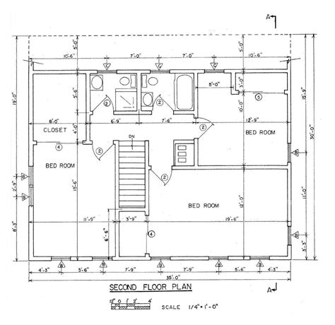 free floorplan free house floor plans free green house plans tiny house
