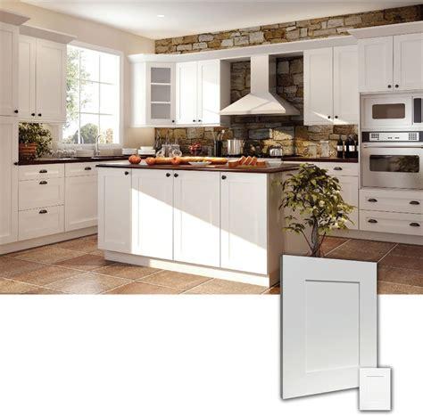 white rta kitchen cabinets white shaker kitchen cabinets white shaker style cabinet