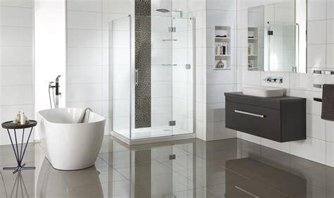small bathroom ideas nz glass shelf for bathroom nz creative bathroom decoration