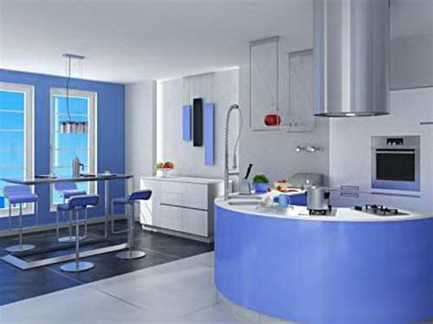contemporary kitchen designs photo gallery kitchen modern small kitchen designs photo gallery small