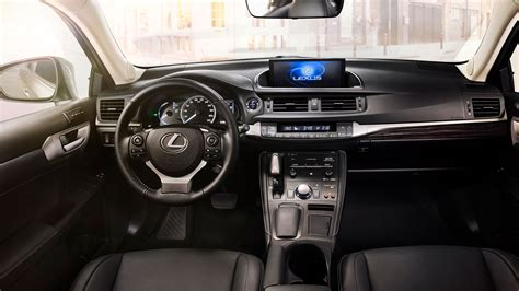 Lexus Ct 200 H by Lexus Ct Luxury Hybrid Compact Car Lexus Uk