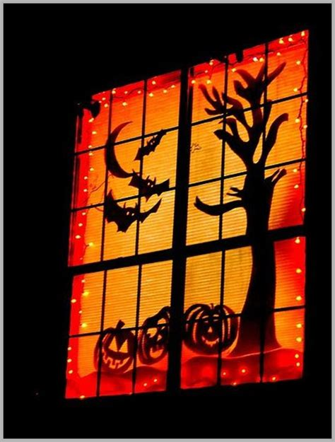 light decorations for windows window lights decorations festival collections