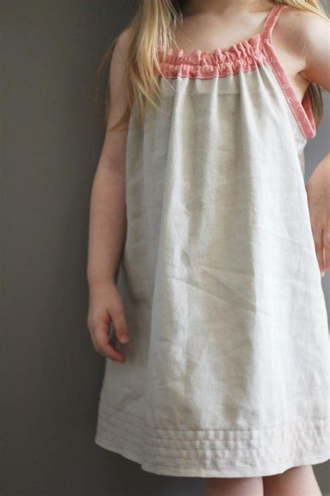 sew on dresses 1000 ideas about summer dress patterns on