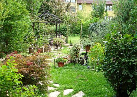 Gartengestaltung Beispiele Vorher Nacher Kleiner Garten Plattenweg Im